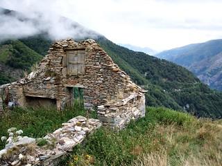 Grand Raid des Pyrenees 2010 (600) | by akunamatata