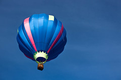 SunKiss Balloon Festival - Hudson Falls, NY - 10, Sep - 08.jpg by sebastien.barre