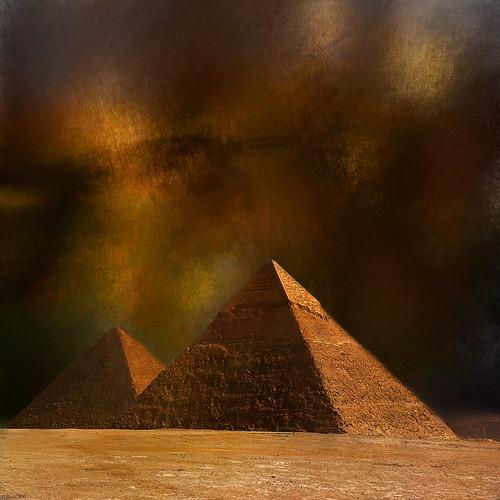 sunset geotagged atardecer golden ruins egypt olympus textures cairo egyptian pyramids egipto archeology giza egipte pirámides egyptology elcairo ancientegyptian gizaplateau capvespre ancientcivilizations specialtouch quimg ancientconstructions quimgranell joaquimgranell afcastelló obresdart