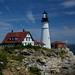 MLR Lighthouses