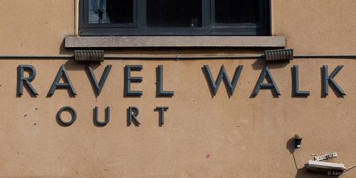 Ravel Walk