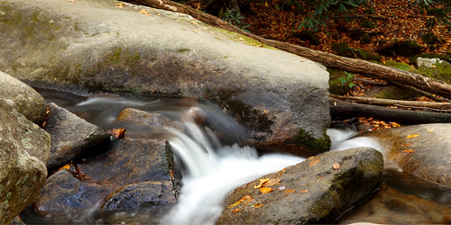 northcarolina stonemountain kamote canoneoscamera kamoteus2003 kamoteus burabog rmphotography ronmiguelrnphotography stonemountainstream