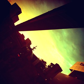 391 #iPhoneography