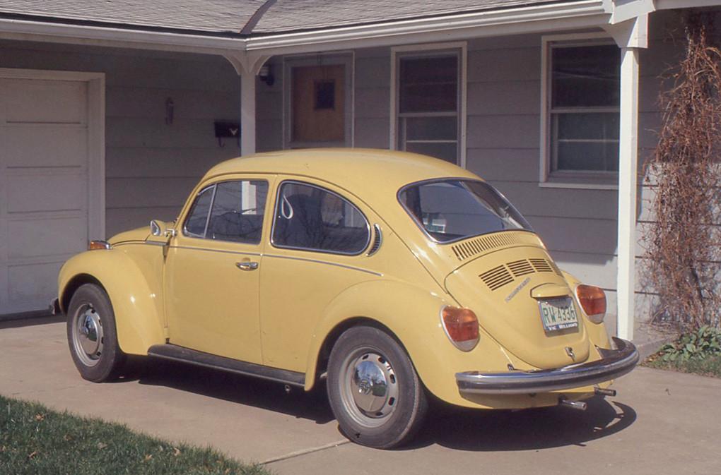 volkswagen peoria   volkswagen   vw flickr