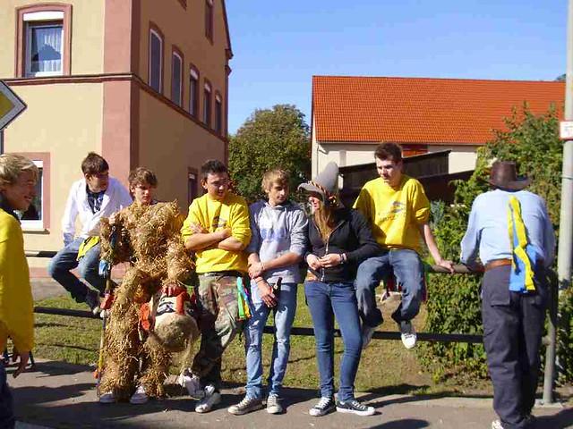 2010Ausgraben3