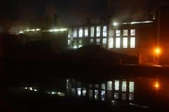 Sugar factory / Hoogkerk
