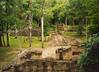 Copán, foto: Jana Kadochová