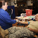 2011 Fort Indiantown Gap Blood Drive