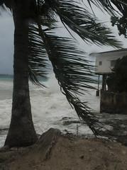 Majuro Storm 5