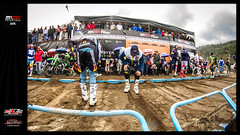 Wallpaper HD Wallpaper MXGP Patagonia . Ariel Pasini Photo