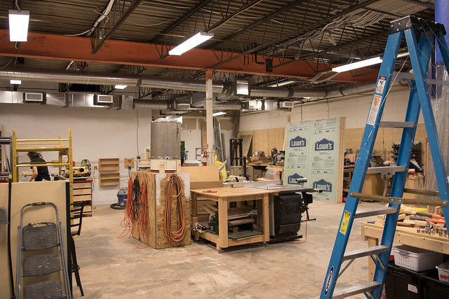 NoVa Labs - Wood Shop.jpg