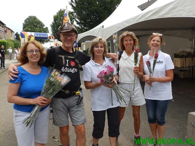 2015-08-09        4e Dag 28 Km     Heuvelland  (137)