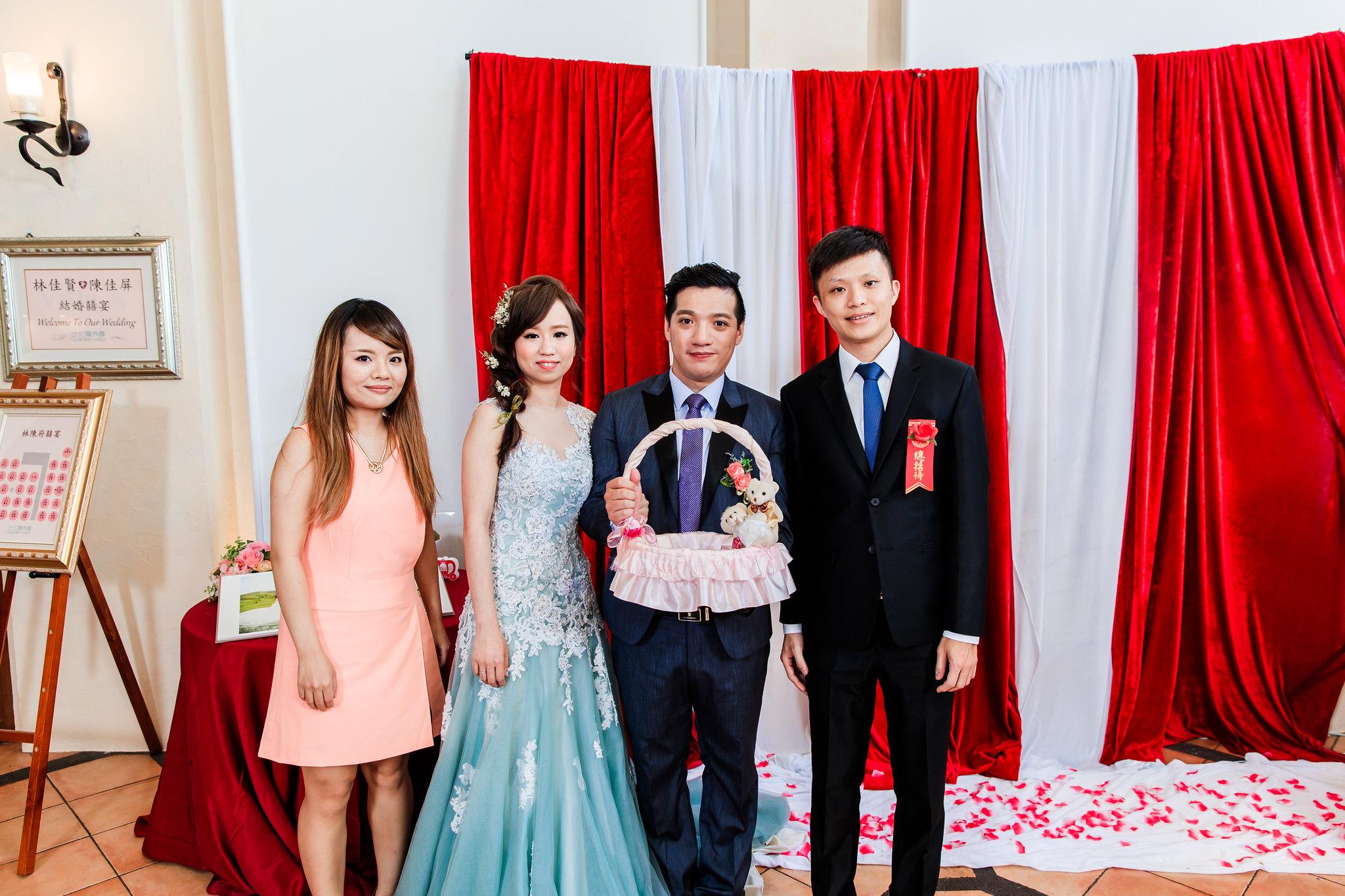 Wedding -281