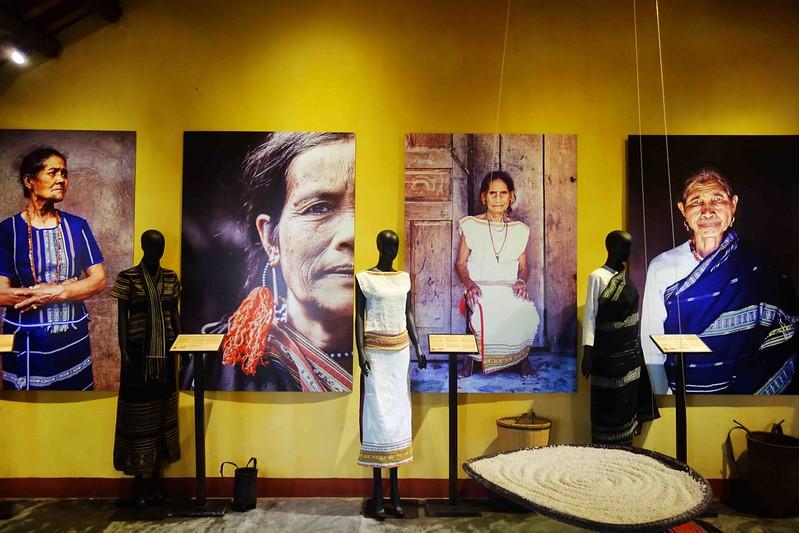 Hoi An - Precious Heritage Museum 1