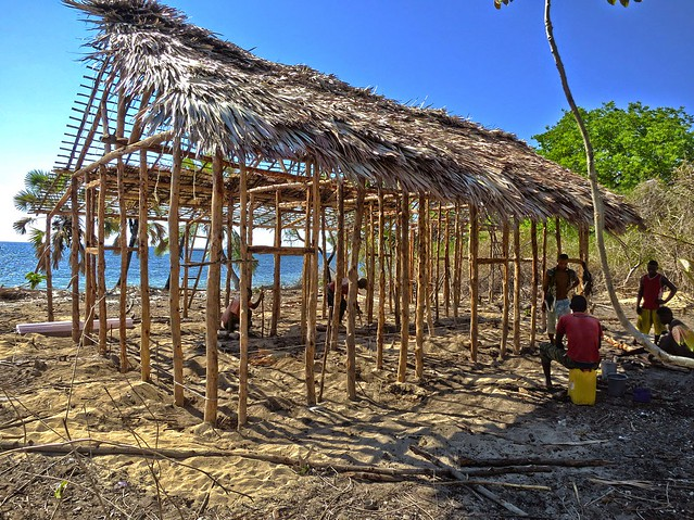 Madagascar8 - 083.jpg