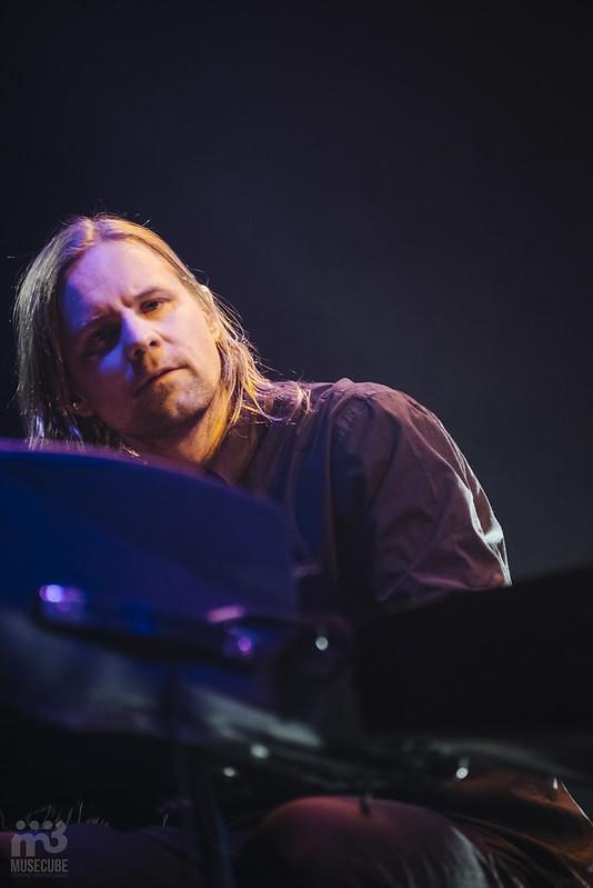 Jay Jay Johanson - YOTASPACE (25)