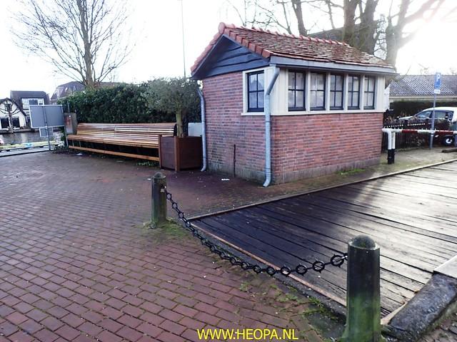 2017-02-04    Amstelveen        26 Km (19)