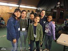 Memorial Fam Camp 2017-5