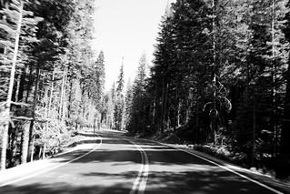 Yosemite National Park | by elrentaplats