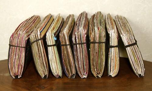 journals   by gbSk