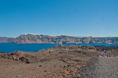 Santorini (49 of 151)