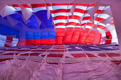 SunKiss Balloon Festival - Hudson Falls, NY - 10, Sep - 18.jpg by sebastien.barre