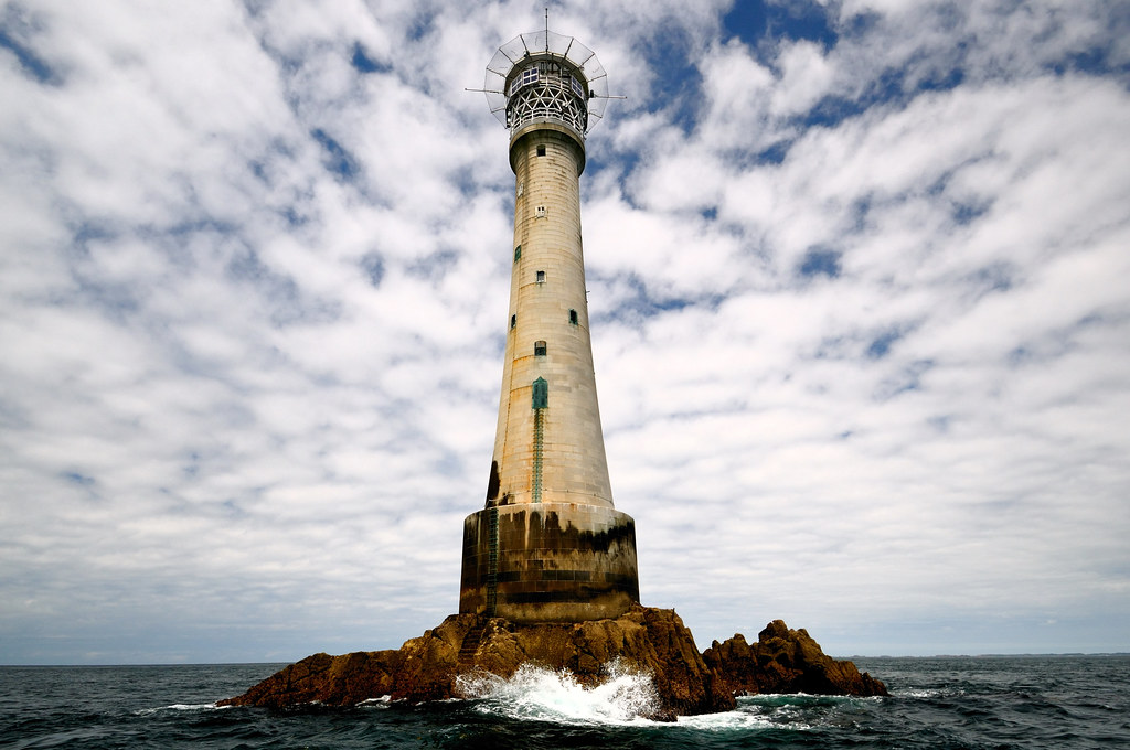 Image Result For Lighthouse Map