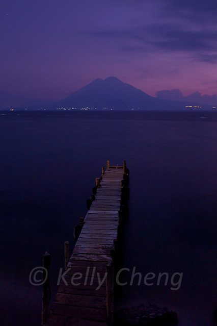 Guatemala-091226-462