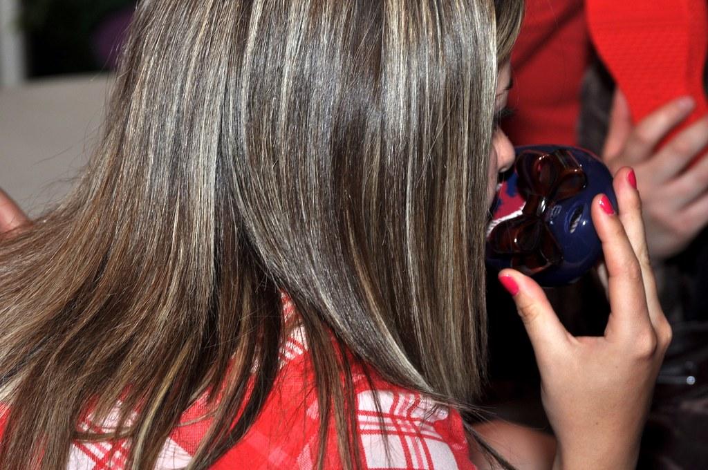 Isso Cheira A Melissa Ela E Deliciooosa Loja Unik Temos Melissas Bolsas Keds E Acessorios Flickr