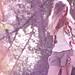 Aridza Campaña Summer 011