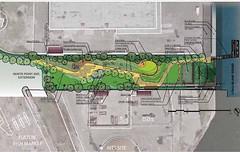 South-Bronx-Greenway-Hunts-Point-Landing-Plan-Rendering