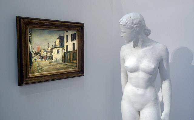 Pompidou Metz (30)