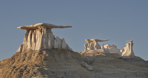 Bisti Wings | by snowpeak