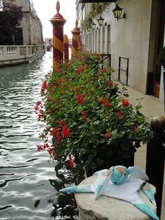 Venise - Septembre 2010   by maouasophie