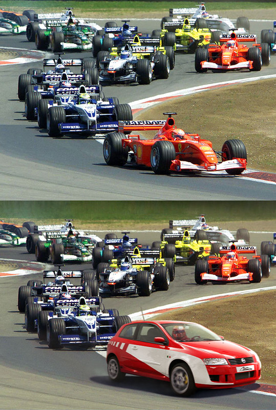 5_race_before_after