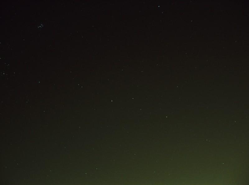 Mira Ceti 10 Okt 2010 1 37 Mesz Crw 5144 5146 P2 W Vollmann