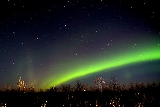 Aurora 15 October 2010 | by mmmavocado