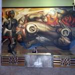 Mexico09_20090227_398