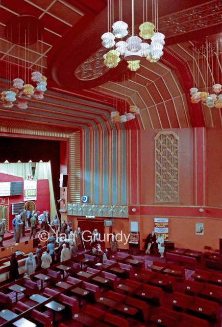 86 Leeds Dominion 12