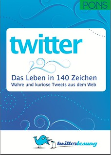 twitterbuchcover | by twitkrit