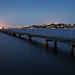 Image: Sylvania by Twilight