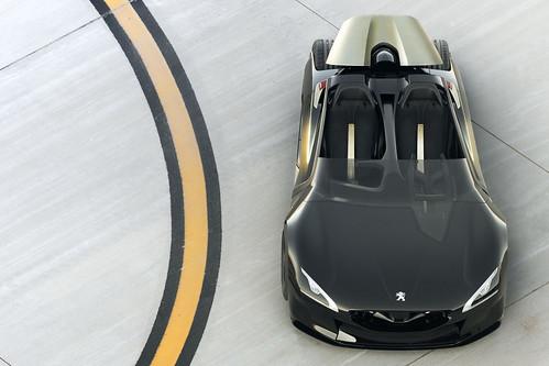 Peugeot-EX1-55