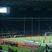 Gelora Bung Karno Main Stadium