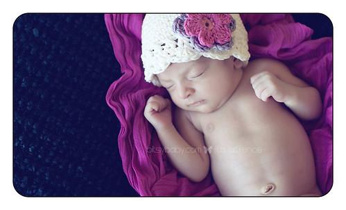 nova infant photographey | by Bitsy Baby Photography [Rita]