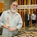 Alvaro Abreu - Colheres de Bambu - Bandes