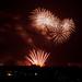 2010-07 Acqui Terme, fuochi artificio