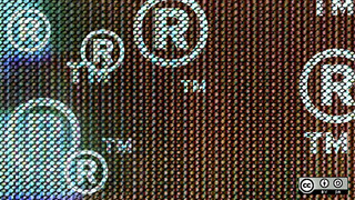 Can programming language names be trademarks? | by opensourceway