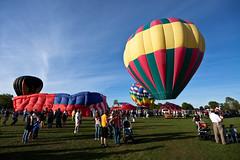 SunKiss Balloon Festival - Hudson Falls, NY - 10, Sep - 15.jpg by sebastien.barre