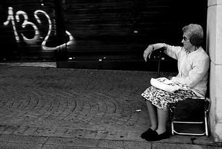 132 days waiting | by MarcoLaCivita