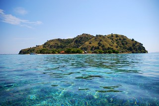 To Paradise Island | by Caneles